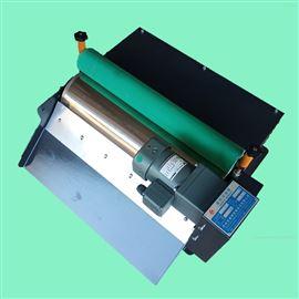 50L/min胶辊磁性分离器