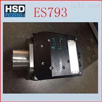 ES793金华维修意大利HSD 电主轴