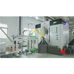 3D-TV10-14 CNC阀门专机