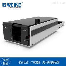 万瓦级光纤激光切割机报价LF8025GT