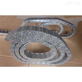 优质钢制拖链