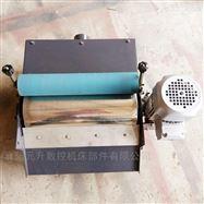 冷却液磁性过滤器