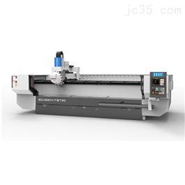 SD4560V7-BT304.5米高速数控型材加工中心
