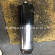 JD120-20-BT30/A温州精雕机主轴维修维修北京精雕