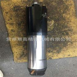 即墨精雕机主轴维修维修北京精雕 雕铣机