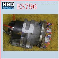 ES796绍兴维修意大利HSD电主轴