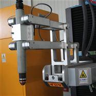 KR-XY5数控圆管等离子火焰切割机