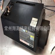 ES368衢州维修意大利HSD电主轴