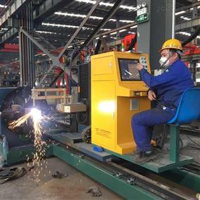 管材相贯线切割 凯斯锐数控切割机价格