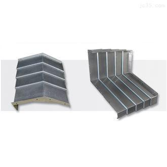 设备钢板防护罩