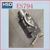 ES794衢州维修意大利HSD电主轴