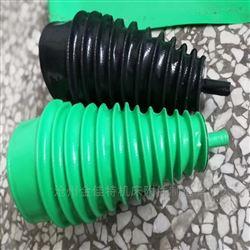 全部耐高温防尘罩,供应耐磨伸缩防护罩