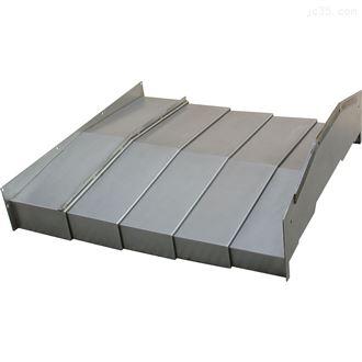 不锈铁防护罩