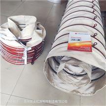 景县水泥颗粒输送帆布布袋厂家推荐