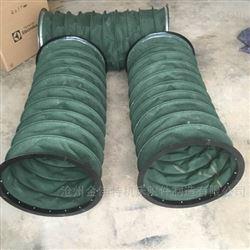 全部丝杠保护套,耐磨丝杠防尘罩