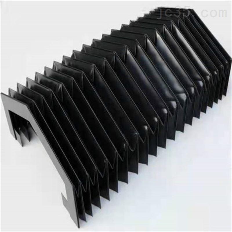 激光切防护罩