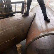 KR-XY5石油管道切割 数控相贯线切割机