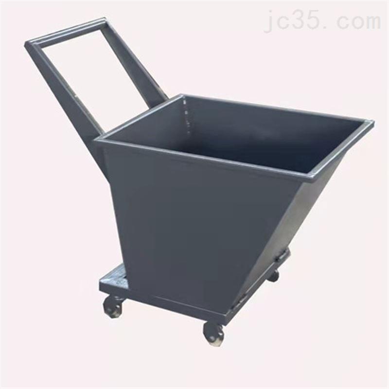 JXC型集屑车