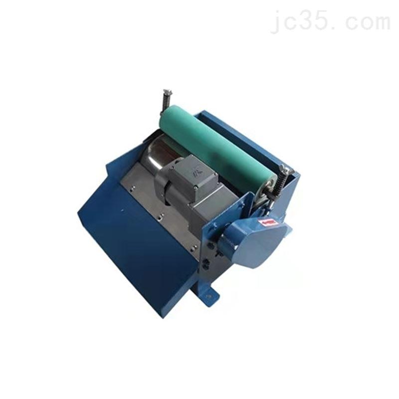 数控机床磁性分离器