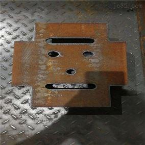 H型钢型材智能切割机厂家