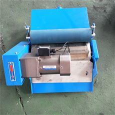 机床分离机切屑冷却乳化液磨床磁性分离器