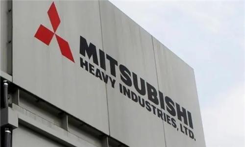 """日本電產完成收購三菱重工機床 三菱重工機床將更名為""""日本電產機床"""""""