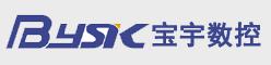 安徽宇宙w88网站手机版有限公司(浙江宝宇数控w88网站手机版有限公司)