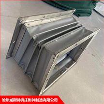 陕西华阳印刷机软连接厂家直供