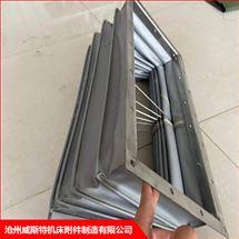 陕西华阳印刷机软连接欢迎选购